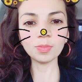 Luana Suzuki