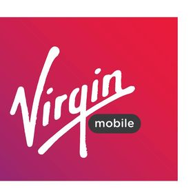 Virgin Mobile South Africa