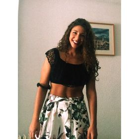 Christelle Costa