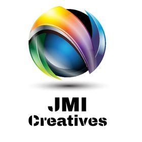 JMI Creatives