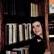 Kristina Keynikh