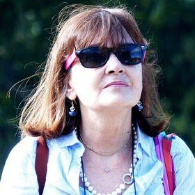 Leonor Vasconcelos