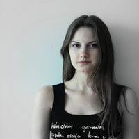 Laura Brathová