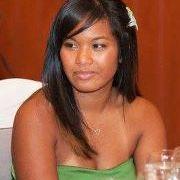 Gabrielle Chin