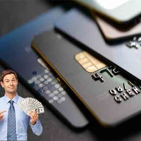 Credit Cards Debt Free   Credit Cards Solutions   Credit Cards