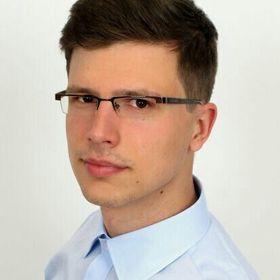 Michał Wesołowski