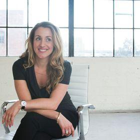 Kristin Riccio Interior Design