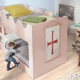 Muebles Juveniles Noel