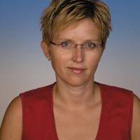 Eva Trnková