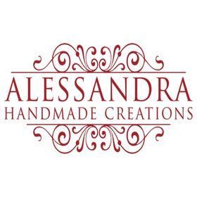 Alessandra Handmade Creations