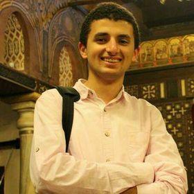 Hatem El-Sheemy