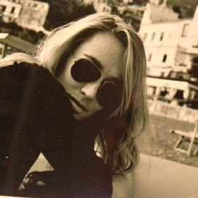 Emily Burke