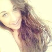 Tanisha Perrett