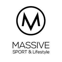 MASSIVE SPORT | Yoga, Fitness & Running