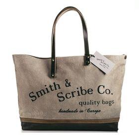 Smith & Scribe Co.