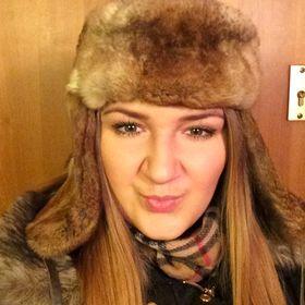 Marianna Fryc
