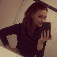 Alina Dianova