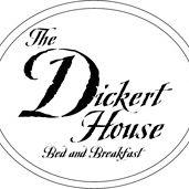 Dickert House Bed & Breakfast