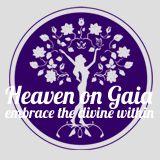 Heaven on Gaia