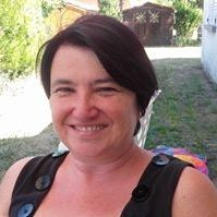 Sandrine Le Croller Chanudet