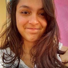 Rafaela Teixeira de Sousa
