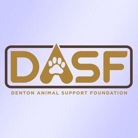 Denton Animal Support Foundation
