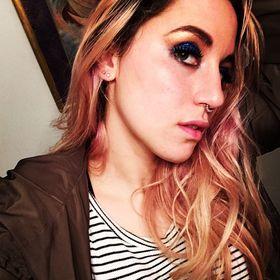 Alexandra Weinfeld