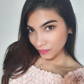 Katherin Villarreal