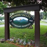 Pioneer Valley Veterinary Hospital
