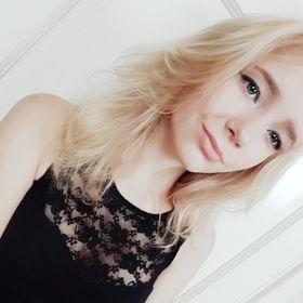 Hannah Ott