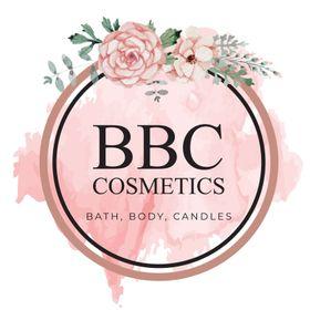 BBC Cosmetics
