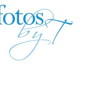 FotosbyT