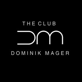 TheClubByDominikMager