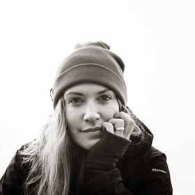 Amanda Matti