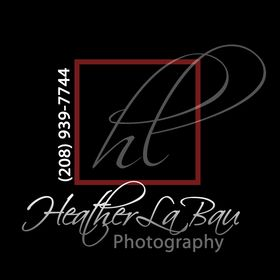 Heather LaBau Photography