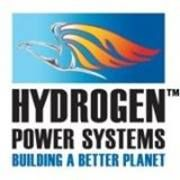 Hydrogen Power Systems