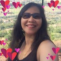 Mercy Minda Gutierrez