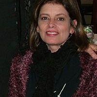 Marlucia Carvalho