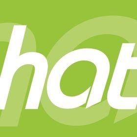 hatform