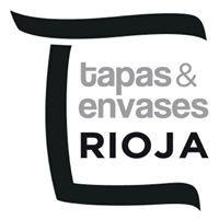 Tapas y Envases Rioja