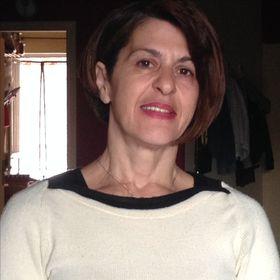 Oikonomoy Katerina
