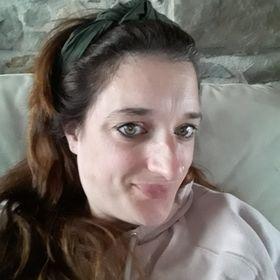 Paula Plana barcelo