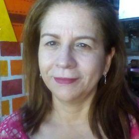Ana Lucy N. D.