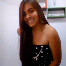 Jessica Cardona