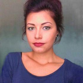 Veronika Rumisk