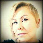 Marika Pylkkänen