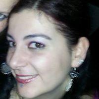 Krystyna Palmieri