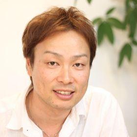 Takashi Usuki