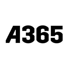 A365 / Neue Kommunikation