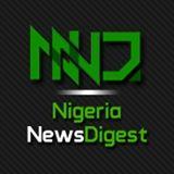 Nigeria News Digest